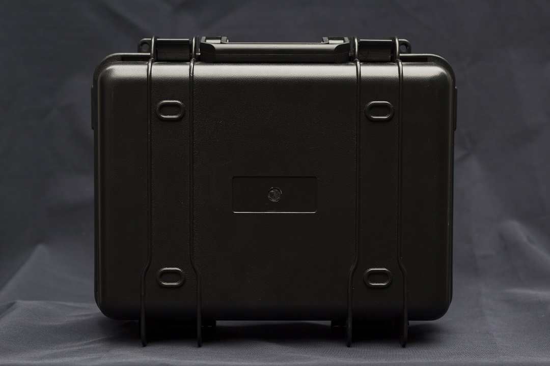 Daily Case - Case-uri de protectie multifunctionale spate