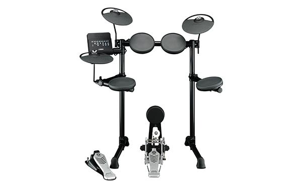 Top 5 tobe electronice pentru incepatori - Yamaha DM450