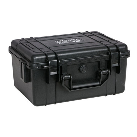 Flightcase-uri profesionale multifunctionale - Daily Case 10
