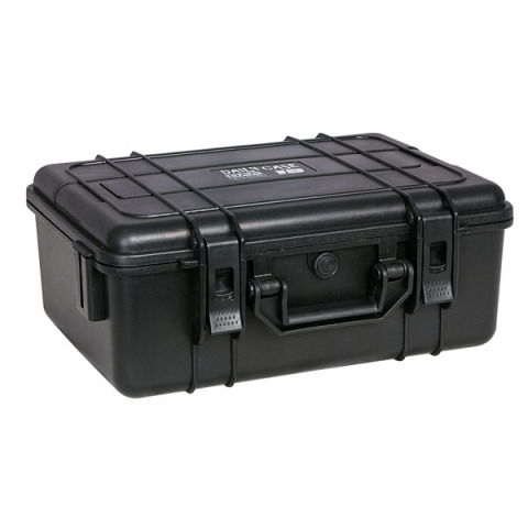 Flightcase-uri profesionale multifunctionale - Daily Case 15