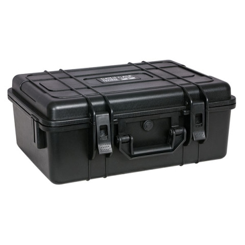 Flightcase-uri profesionale multifunctionale - Daily Case 22
