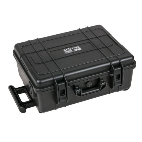 Flightcase-uri profesionale multifunctionale - Daily Case 30