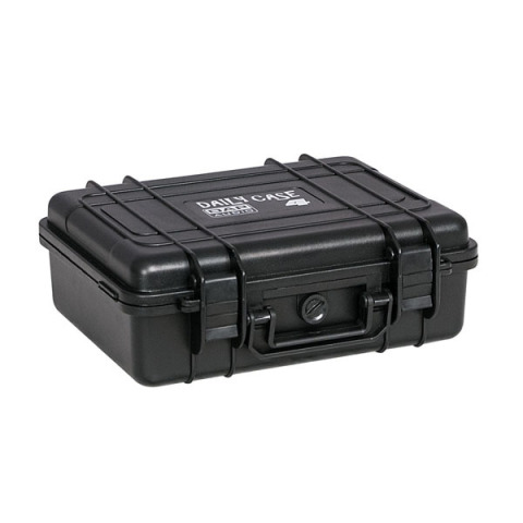 Flightcase-uri profesionale multifunctionale - Daily Case 4