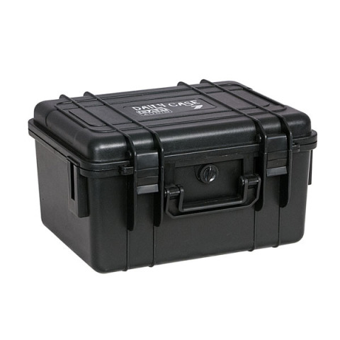 Flightcase-uri profesionale multifunctionale - Daily Case 7