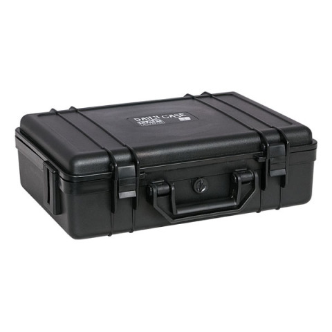 Flightcase-uri profesionale multifunctionale - Daily Case 9