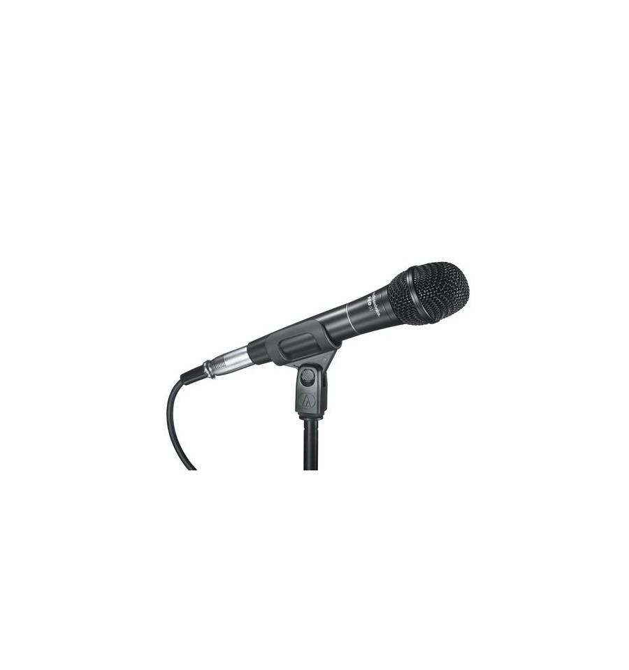 Sonorizarea unui eveniment - Microfoane