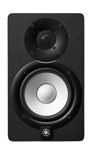 Monitoare de studio Yamaha HS - 5