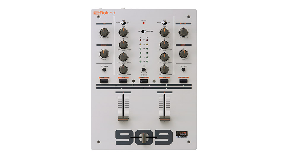 roland-dj-909