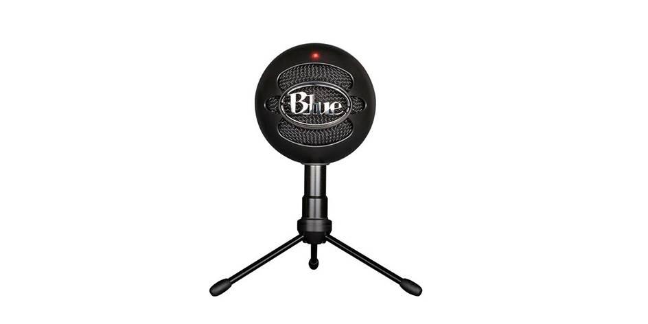Microfoane USB