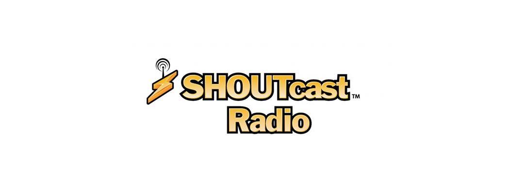 Shoutcast Radio cu Winamp 2