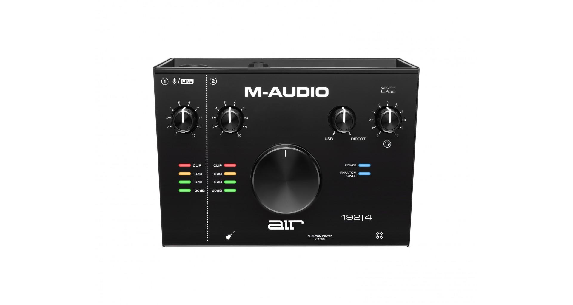 m-audio-air-192-4 (1)