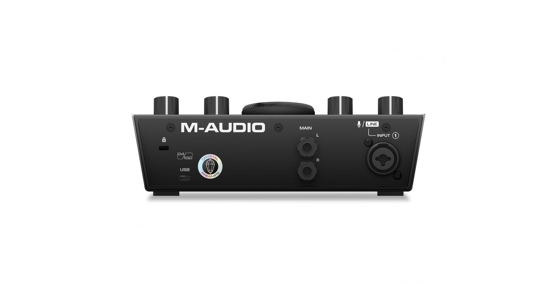 m-audio-air-192-4 (2)
