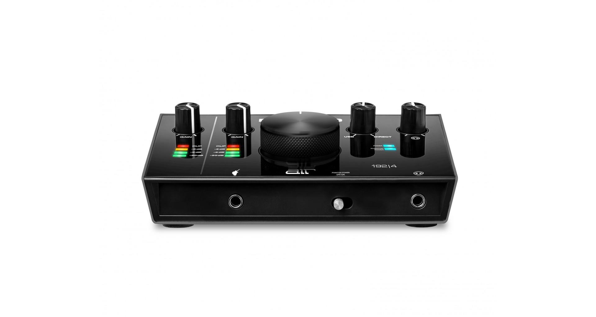 m-audio-air-192-4